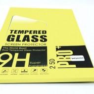 Folie sticla (Tempered Glass) pentru ipad pro 10.5