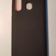 Husa Defender Solid 3 in 1 Samsung Galaxy A30