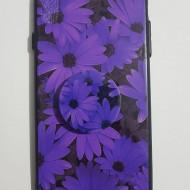 Husa pop holder iPhone XS Max model 5