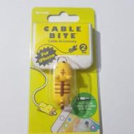 Protecţie cablu - 1