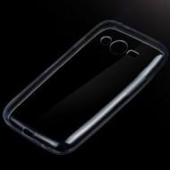 Silicon slim Samsung J1
