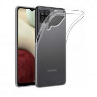 Slim case 1,8 mm for Samsung A42 5G
