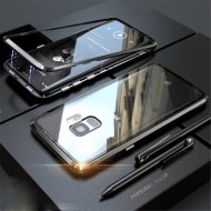 Bumper magnetic Samsung S9 Plus
