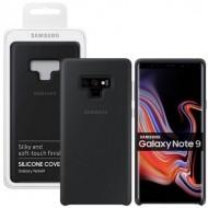 Silicone Cover Samsung J4 Plus 2018