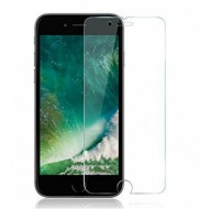 Folie de sticla 0.26 mm pentru iPhone 7+ - Tempered Glass -