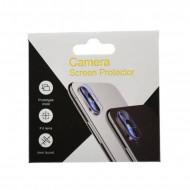 Folie protectie pentru camera iPhone XS Max (6.5)