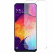 Folie sticla (Tempered Glass) pentru Samsung A20e