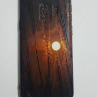 Husa 3D Samsung S9