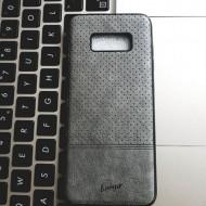 Husa Beeyo premium Samsung S8