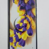 Husa pop holder Samsung S8 model 6