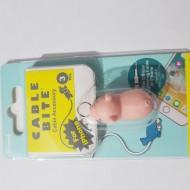 Protecţie cablu - 8