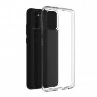 Slim case 1,8 mm for Samsung A02S