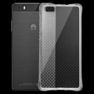 Husa Antisoc Transparenta Huawei P8 lite