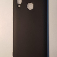 Husa Matt Tpu Samsung Galaxy A30