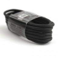 Cablu Samsung Micro Usb Fast Charging 120cm Orig. Black (Bulk)