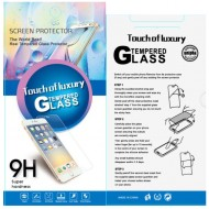 Folie sticla Lg K10 2017 - Tempered Glass -