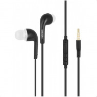 Handsfree Samsung HS3303BE Black Orig.