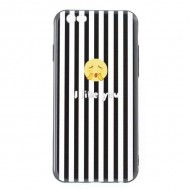 Husa Cool Painted Hoco Samsung Galaxy S8 Plus - I like you
