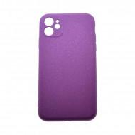 Husa TPU Flash Oil IPhone 11 Pro (5.8) mov
