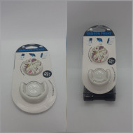 Popsockets fashion phone model 5