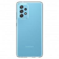 Slim case 1,8 mm for Samsung A52 5G