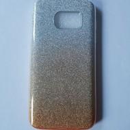 Husa glitter Samsung S7