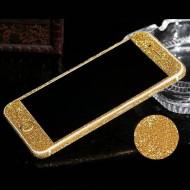 Folie Luxury IPhone 6/6S - 2 culori