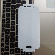 Folie Samsung Galaxy S7 Edge Full Body Silicon fata