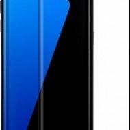 Folie sticla 3D Samsung S7 Edge