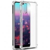 Husa Antisoc Transparenta Huawei P20