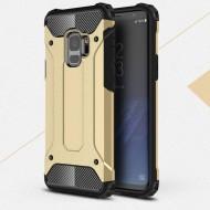 Husa armura strong Samsung S9+ - 2 culori