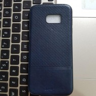 Husa beeyo premium Samsung S7 Edge