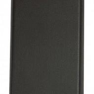 Husa carte soft Samsung S10