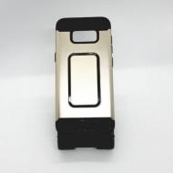 Husa Defender 1 Samsung S8 - Gold