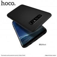 Husa Fascination TPU Hoco Samsung S10 negru