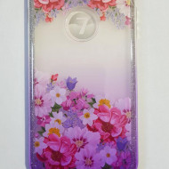 Husa iPerfect iPhone 8 Plus