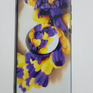 Husa pop holder Samsung S10 Plus model 6