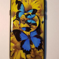 Husa pop holder Samsung S8 Plus model 8