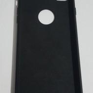 Husa Silicone Case pentru iPhone X/XS