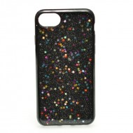 Husa TPU Stars iPhone XR