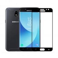Folie sticla 3D Samsung J5 (2017) - 3 culori
