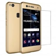 Husa 360 Huawei P8/P9 lite (2017)