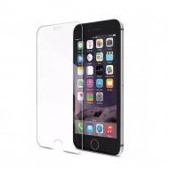 Folie de sticla pentru iPhone 6/6S/7/8 - Tempered Glass -