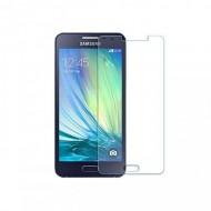 Folie sticla (Tempered Glass) pentru Samsung A3 2017