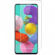 Folie sticla (Tempered Glass) pentru Samsung A51