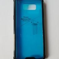 Husa Air Hybrid Case - S8 Plus
