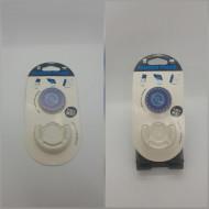 Popsockets fashion phone model 11