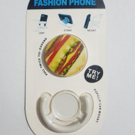 Popsockets fashion phone model 17