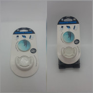 Popsockets fashion phone model 40