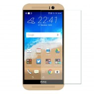 Folie sticla (Tempered Glass) pentru HTC One